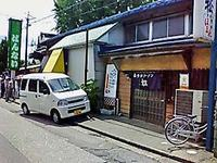 200618_3_1