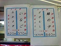 200618__31