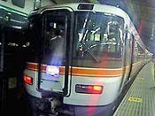 200618_ml2