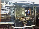 200618_sl3_4